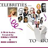 Celebrities%20to%20go-2.medium