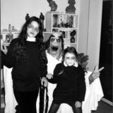 Me%20and%20pierrette%20halloween.medium