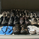 All%20my%20shoes.small