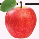 Appleimagecropped.medium