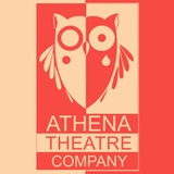 Athena-theatre-logo2.medium