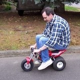 Me_on_tiny_motor_bike.medium
