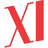 Xi-logo-not-transparent.medium