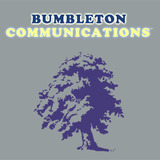 Bumbleton_logo-small.medium