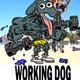 Working%20dog%20weights.small