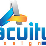 Acuity_logo_color_small_stacked.medium