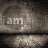 Iam-wall-logo-1.medium