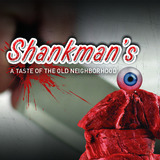 Shankmans%20kickstarter%20image%20560%20x%20420.medium