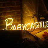 Babycastlesxbrickhouse03.medium
