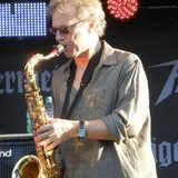Sax%2030a%20crop%20square.medium