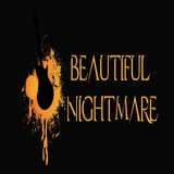 Beautifulnightmarelogo1600.medium