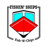 Fishinships_logo.medium