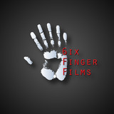 6fingers_logo.medium