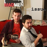 Issues.medium