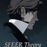Sfeertheory.medium