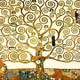 The tree of life stoclet frieze 211.small