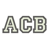 Acb_logo_square.medium