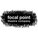 Focalpointlogo.medium