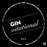 Ginlogo_circle_only.medium