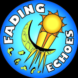 Fading_echoes_logo_design.medium
