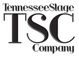 Tsc%20logosquare.medium