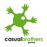 Logo_casualbrothers_box.medium