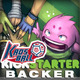 Kaosball-backer-icon-huddle-.small
