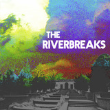 The%20riverbreaks%20band%20poster.medium