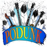 Podunk%20graphic.medium