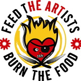 Feedtheartists-logo-final.medium