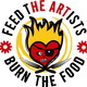 Feedtheartists-logo-final.small