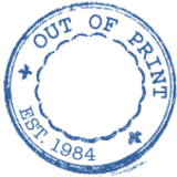 Oop%20logo_blue%20(2).medium