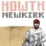 Howth_newkirk_cover_custardcouch%20(1).medium