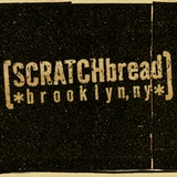 Scratchbread-icon.medium