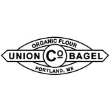 Unionbagelco_logo(whiteback)sq.medium