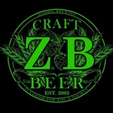 Zombie%20brewing%20logo.medium