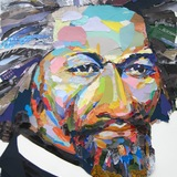 Frederick_douglass_2008.medium