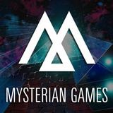 Mysterian_zoneplex_twittericon.medium