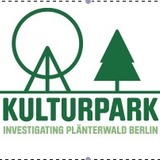 Kulturpark_logo.medium