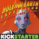 Hex_kickstarter_avatar.small