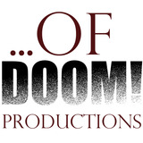 Ofdoom_newlogo.medium