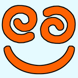 Crazy_eyed_smiley_face.pdd.medium