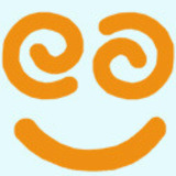 Crazy_eyed_smiley_face_(kickstarter_avatar).medium