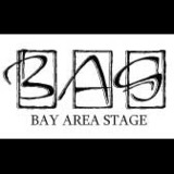Bas_logo_003b2_twitter_avatar.medium