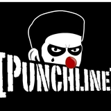 Punchline%20logo%20solo.medium