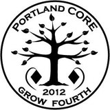 Core%20logo.medium