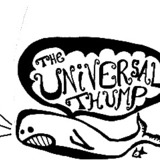 The%20universal%20thump%20logo.medium