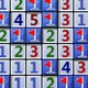Minesweeper_avatar.small
