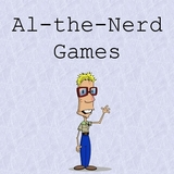 Al-the-nerd%20games.medium