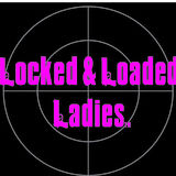 Locked%20%20loaded%20ladies%20logo.medium